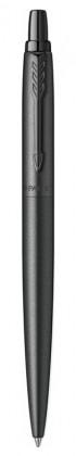 Шариковая Ручка Parker Jotter Monochrome Xl Black Ct