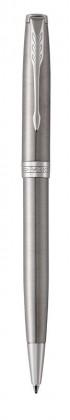Шариковая ручка Parker Sonnet Stainless Steel CT