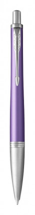 Шариковая ручка Parker Urban Premium Violet