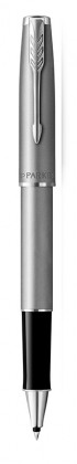 Ручка Роллер Parker Sonnet T546 Stainless Steel CT