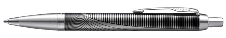 Шариковая ручка Parker IM Premium Special Edition Metallic Pursuit