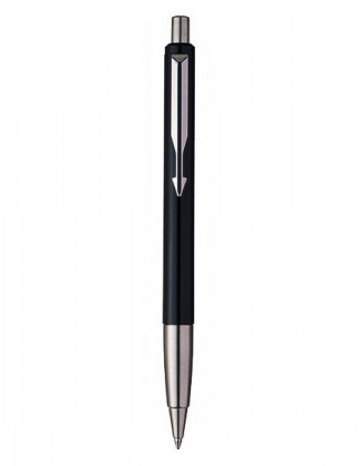 Шариковая ручка PARKER VECTOR STANDARD BLACK
