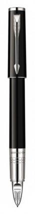 Ручка Parker 5-th Пятый элемент Ingenuity S Black CT